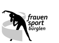 Footer frauensport 1831 1323