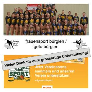 Support-your-Sport-Flyer-getu-danke